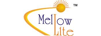 Mellow Lite